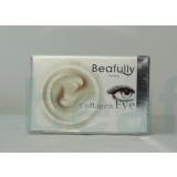 Kem dưỡng mắt - Collagen Eye Cream