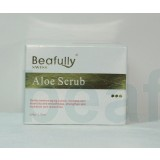 Kem tẩy tế bào chết CX từ nha đam - Aloe Scrub